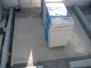 20110306 Innenmauern